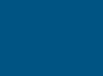Kingborough logo